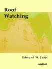 Roof watching - eBook