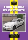 Ford Sierra RS Cosworth - Book