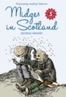 Midges in Scotland - Book
