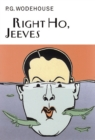 Right Ho, Jeeves - Book