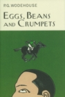 Eggs, Beans And Crumpets - Book