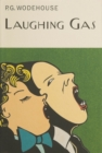 Laughing Gas - Book