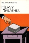 Heavy Weather - Book