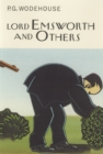 Lord Emsworth And Others - Book