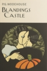 Blandings Castle - Book