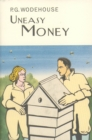 Uneasy Money - Book
