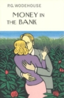Money In The Bank - Book