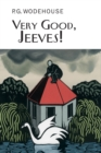 Very Good, Jeeves! - Book