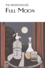 Full Moon - Book
