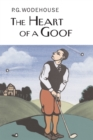The Heart of a Goof - Book