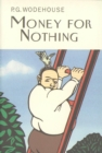 Money For Nothing - Book
