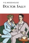 Doctor Sally - Book