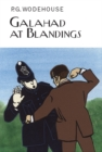 Galahad at Blandings - Book