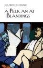 A Pelican at Blandings - Book