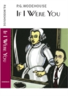 If I Were You - Book