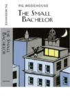 The Small Bachelor - Book