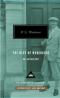 The Best of Wodehouse - Book