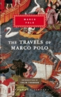 Marco Polo Travels - Book