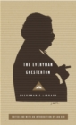 The Everyman Chesterton - Book