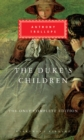 The Duke's Children - Book