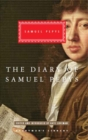Samuel Pepys: The Diaries - Book