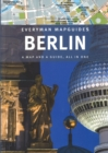 Berlin Everyman Mapguide : 2016 edition - Book