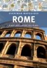 Rome Everyman Mapguide - Book
