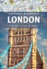 London Everyman Mapguide - Book