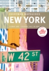New York Everyman Mapguide - Book