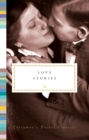 Love Stories - Book