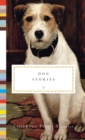 Dog Stories - Book