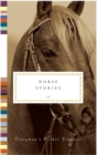 Horse Stories - Book