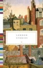 London Stories - Book