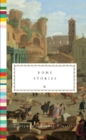 Rome Stories - Book