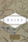Japanese Haiku Poems - Book
