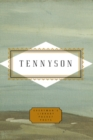 Tennyson Poems - Book