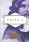 Marvell Poems - Book