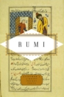 Rumi Poems - Book