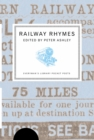 Railway Rhymes - Book