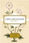 Letters of Emily Dickinson - Book