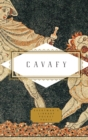 Cavafy Poems - Book