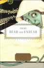 Poems of the Dead and Undead - Book