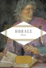 Horace : Poems - Book