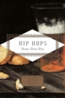 Hip Hops : Poems about Beer - Book