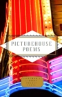 Picturehouse Poems : Poems About the Movies - Book