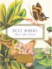 Buzz Words : Poems About Insects - Book
