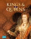 Kings & Queens - Book