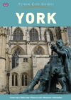 York City Guide - English - Book