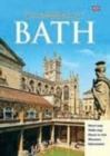 Bath City Guide - English - Book