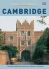 Cambridge City Guide - English - Book